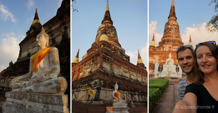 ayutthaya-temple-wat-yai-chaimongkhon-2