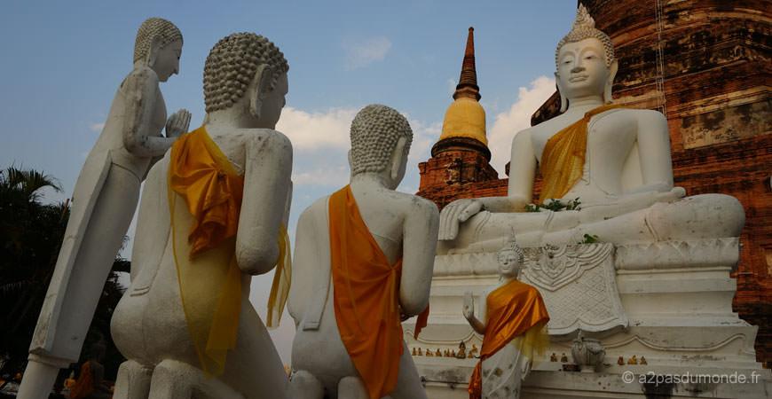 ayutthaya-temple-wat-yai-chaimongkhon