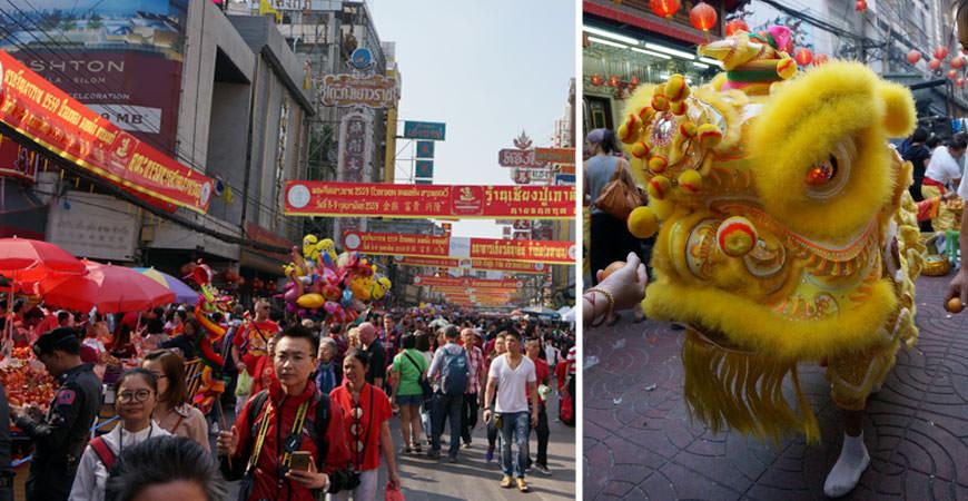 bangkok-chinatown-chinese-new-year-2016-