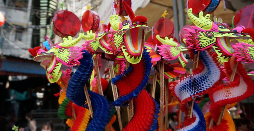 bangkok-chinatown-chinese-new-year-2016