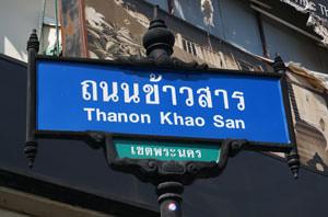bangkok-khaosan-road-