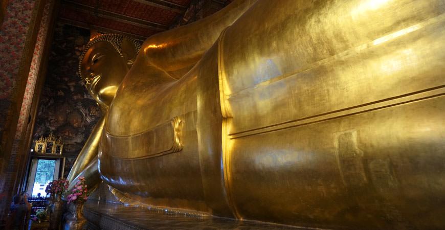 bangkok-temple-wat-pho-bouddha-couche