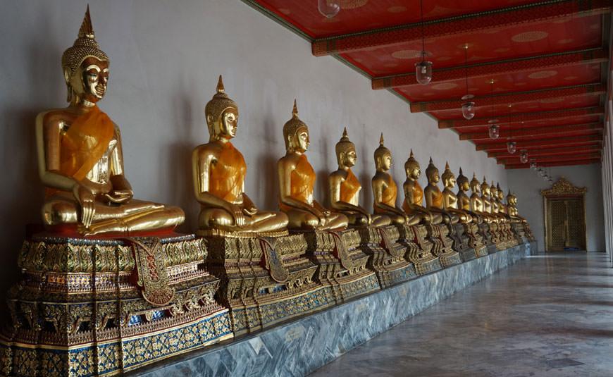 bangkok-temple-wat-pho-bouddha
