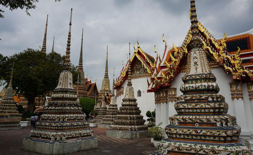 bangkok-temple-wat-pho-stupa