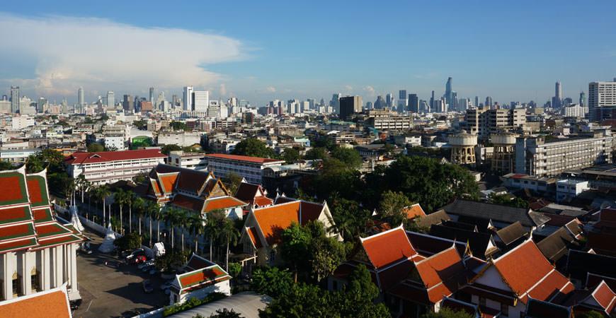 bangkok-temple-wat-saket-mont-or-