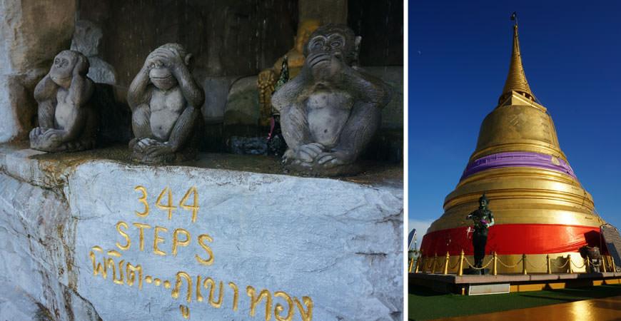 bangkok-temple-wat-saket-mont-or