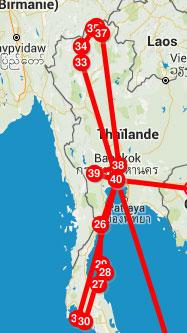 bilan-voyage-thailande-itineraire