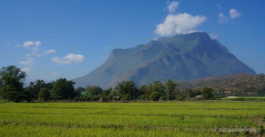 bilan-voyage-thailande-montagne-riziere