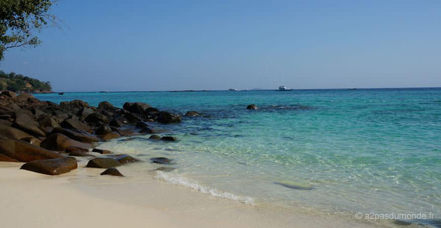 bilan-voyage-thailande-plage-paradisiaque