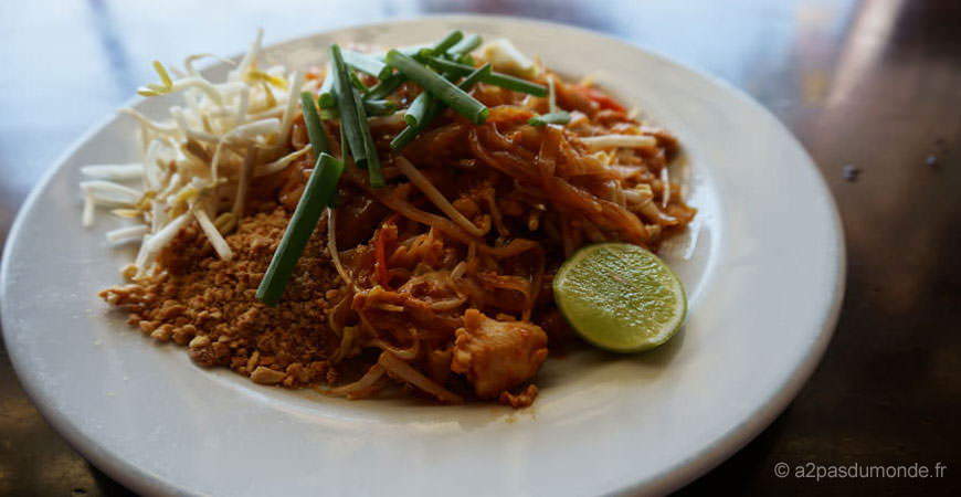 bilan-voyage-thailande-thai-food-pad-thai