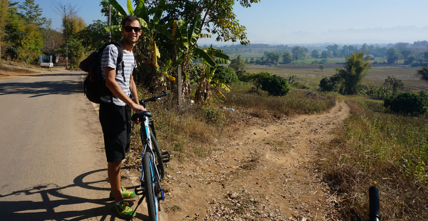 chiang-dao-randonnee-velo-paysages