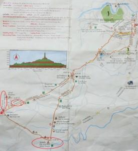 chiang-rai-carte-visite-monuments
