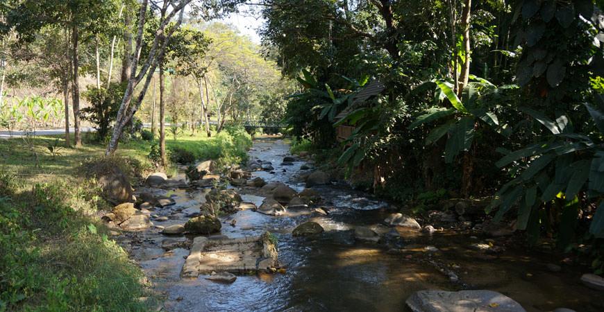 chiang-rai-cascade-khun-korn-waterfall-