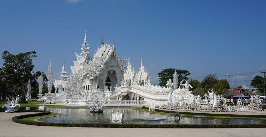 chiang-rai-white-temple-wat-rong-khun