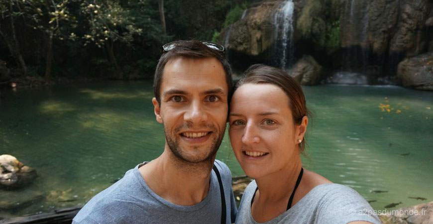 kanchanaburi-erawan-park-waterfall-cascade-7-niveaux-