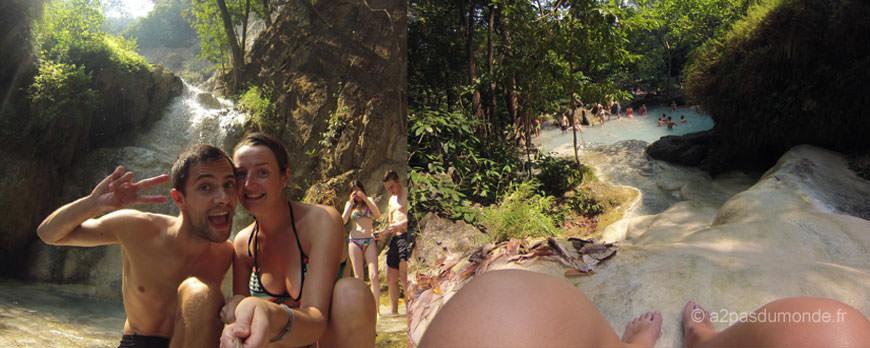 kanchanaburi-erawan-park-waterfall-cascade-7-niveaux-2