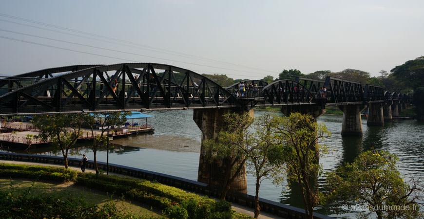 kanchanaburi-pont-riviere-kwai-1