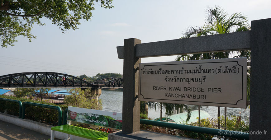 kanchanaburi-pont-riviere-kwai-2