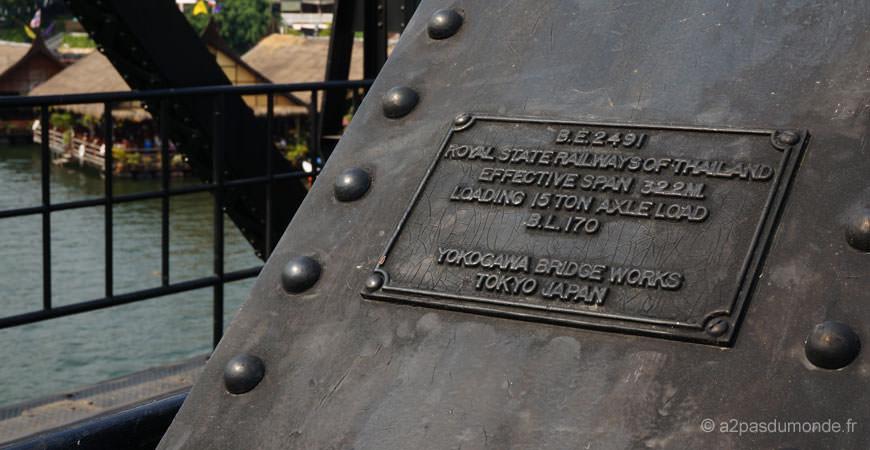 kanchanaburi-pont-riviere-kwai-plaque-memoire
