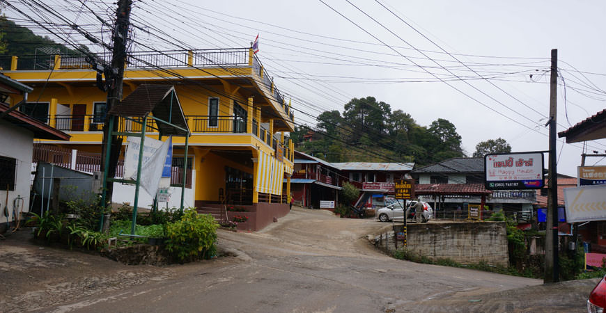 mae-salong-paysages-villages-nord-thailande-