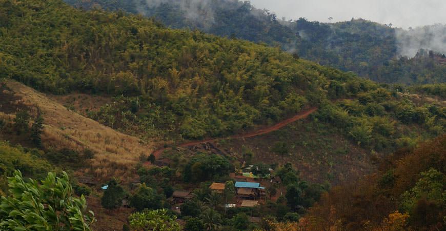 ta-ton-nord-thailande-frontiere-birmanie