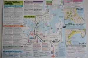 map-transport-sydney-