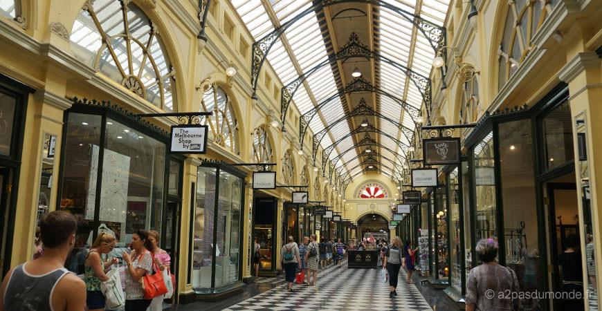 melbourne-arcades-australie