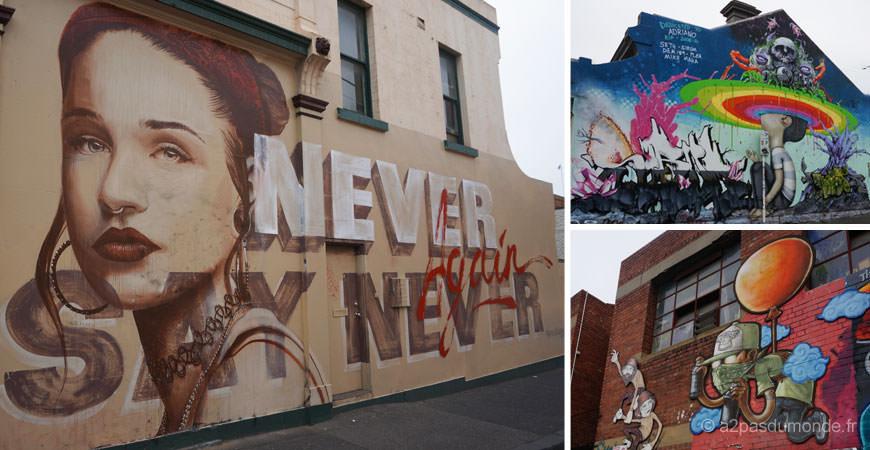 melbourne-fitzroy-street-art-australie-2