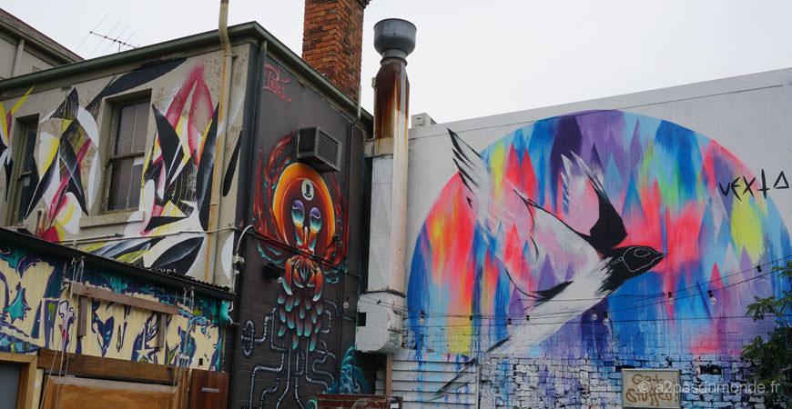 melbourne-fitzroy-street-art-australie