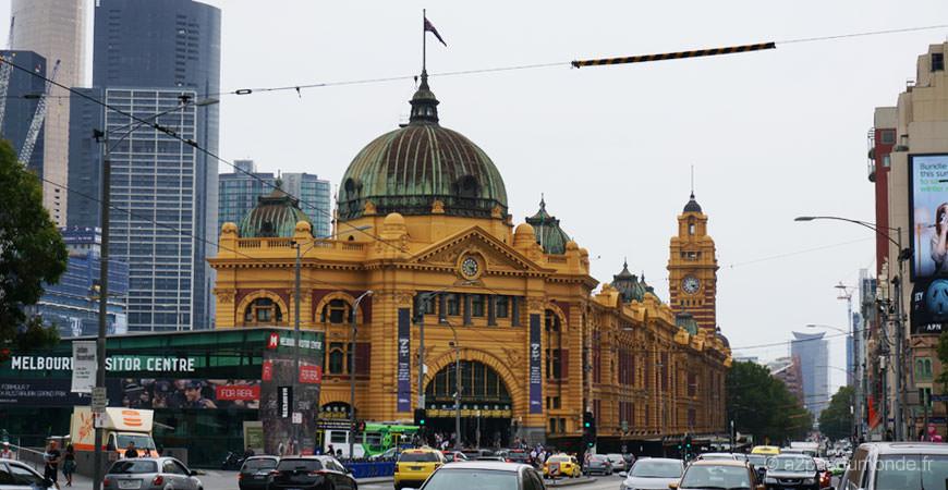 melbourne-gare-flinders-street-station-australie