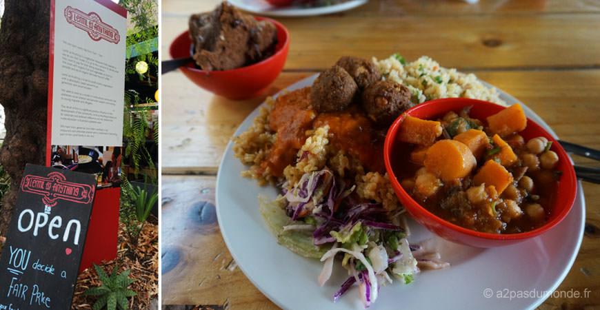 melbourne-lentil-as-anything-australie