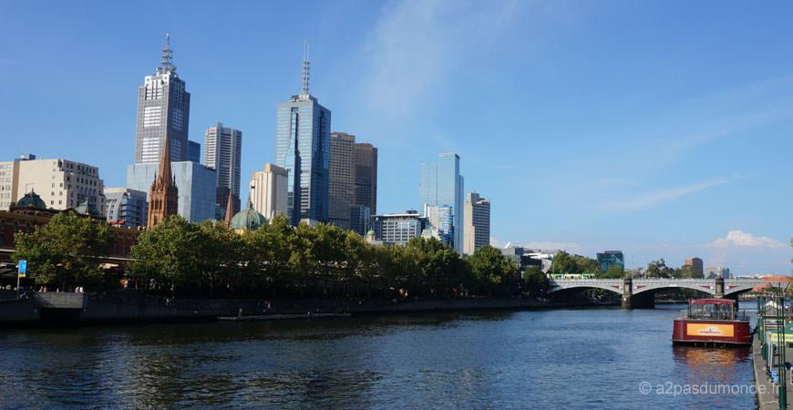 melbourne-south-bank-promenade-australie