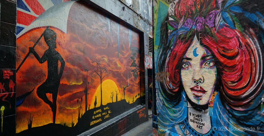 melbourne-street-art-australie