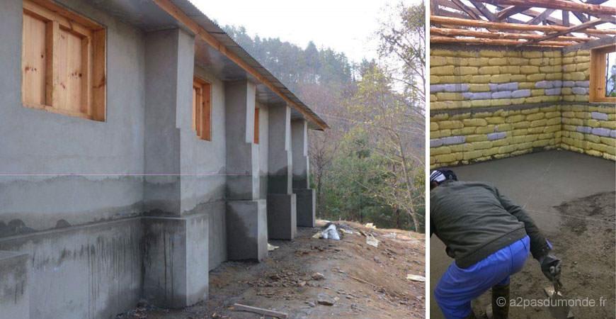 nepal-projet-humanitaire-benevolat-ecole-chulemu