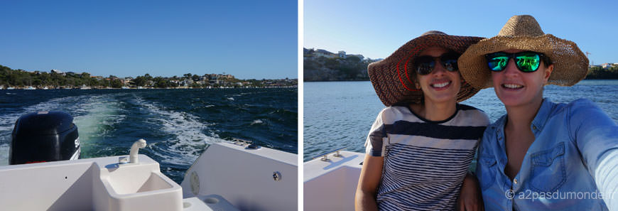 perth-freemantle-bateau-amis-australie-2