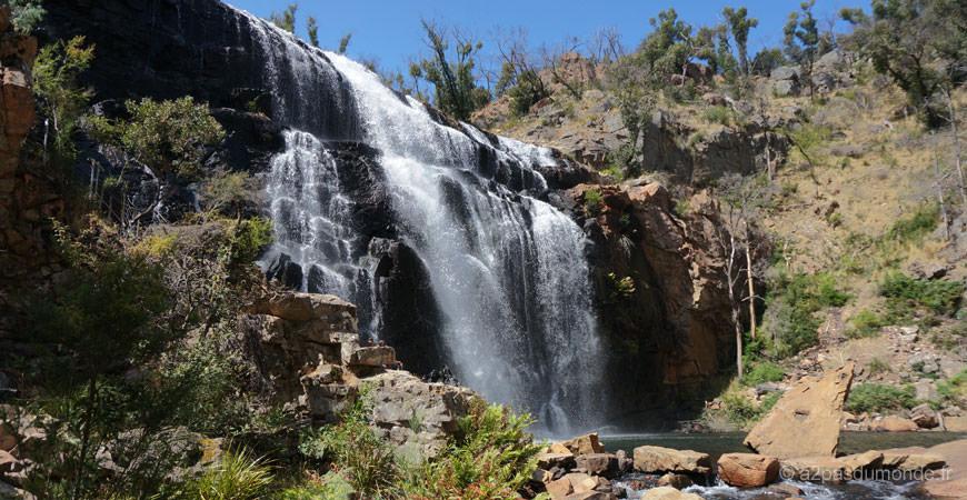 roadtrip-australie-grampians-park-mckenzie-waterfall