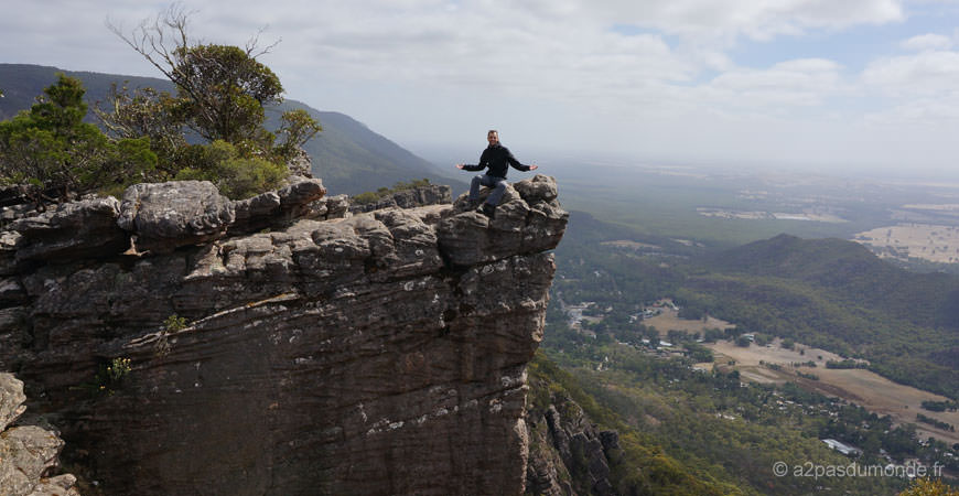 roadtrip-australie-grampians-park-the-pinnacle