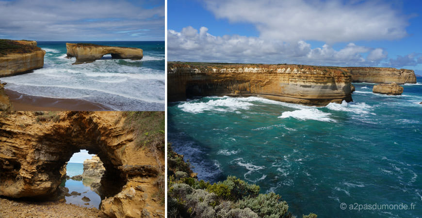 roadtrip-australie-great-ocean-road-spots-best