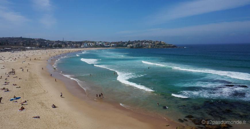 sydney-bondi-beach-