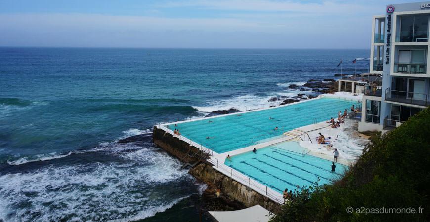 sydney-bondi-beach-piscine