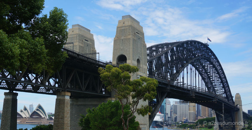 sydney-harbor-bridge-