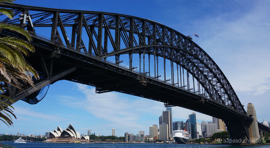 sydney-harbor-bridge