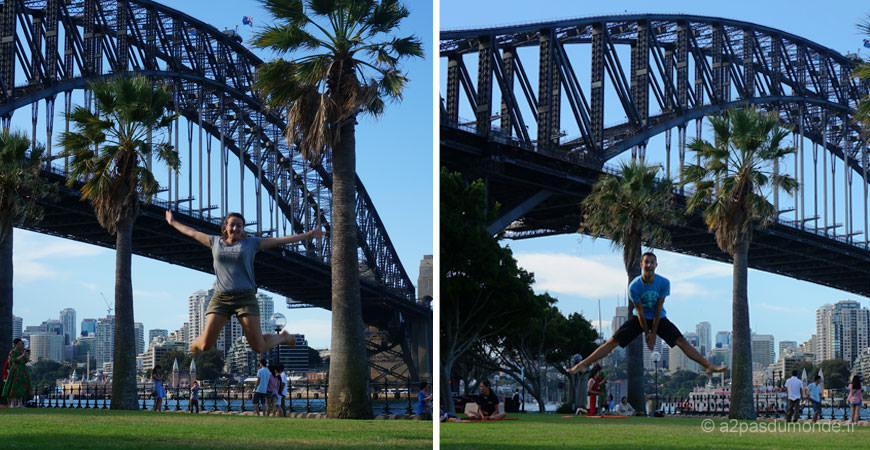 sydney-hickson-park-saut-harbor-bridge