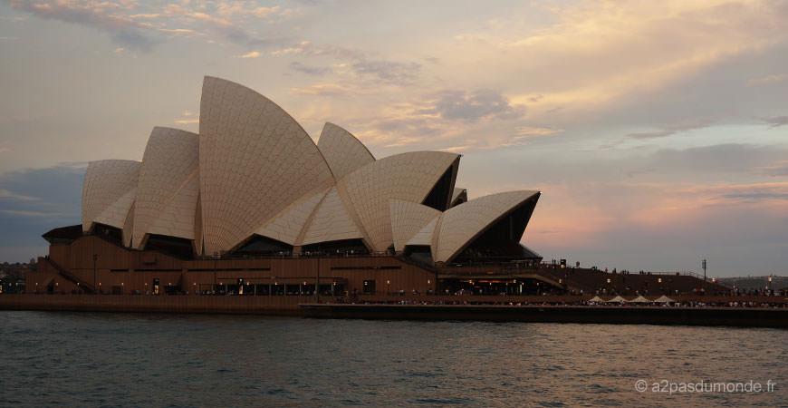 sydney-opera-sunset