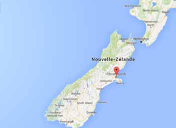 a2pasdumonde - Blog Tour du monde - roadtrip australie