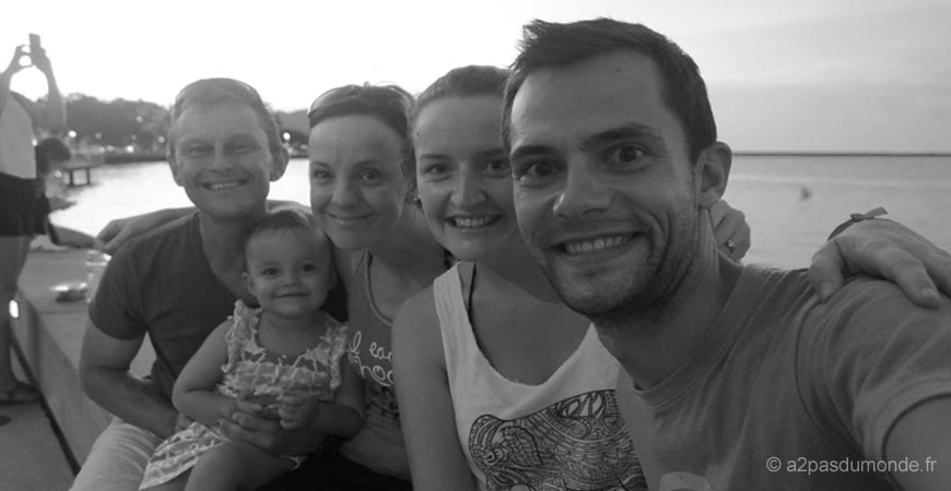 cairns-famille-workaway-