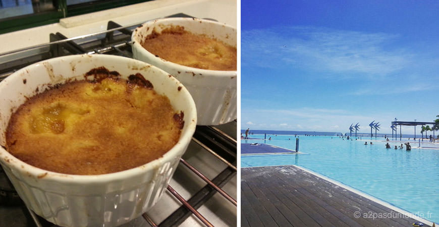 cairns-famille-workaway-cuisine-lagon