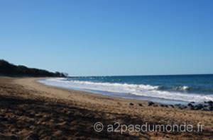 roadtrip-australie-budaberg-plage-mon-repos