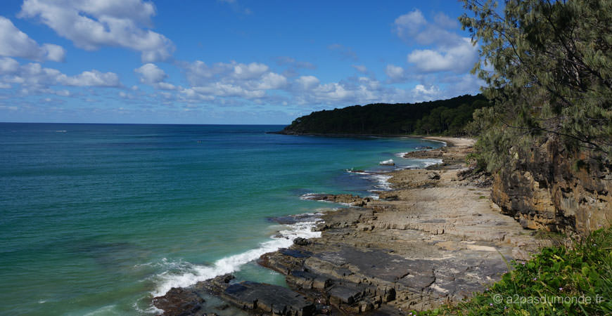 roadtrip-australie-noosa-heads