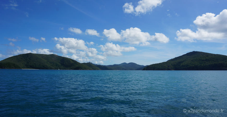 roadtrip-australie-whitsundays-croisiere-camira-